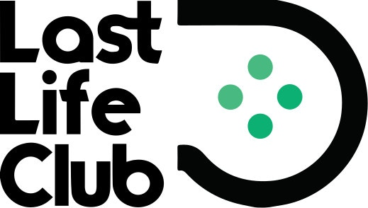 Last Life Club