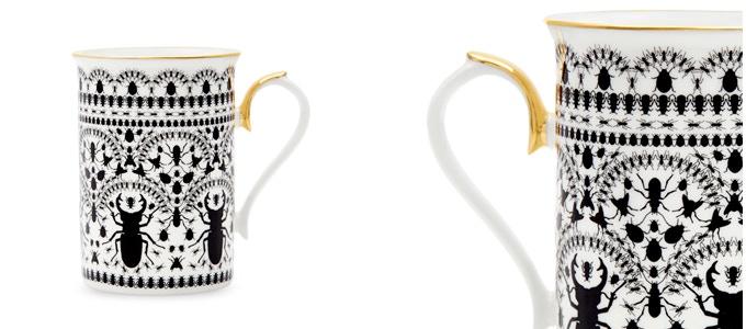 Coffee Mug (250ml)