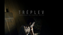 Treplev