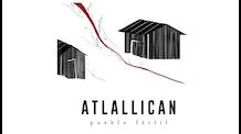 Atlallican: pueblo fértil