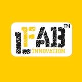 Fab Lab Innovation