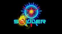 Souler Debut Album-Mastering and CD/LP Manufacturing