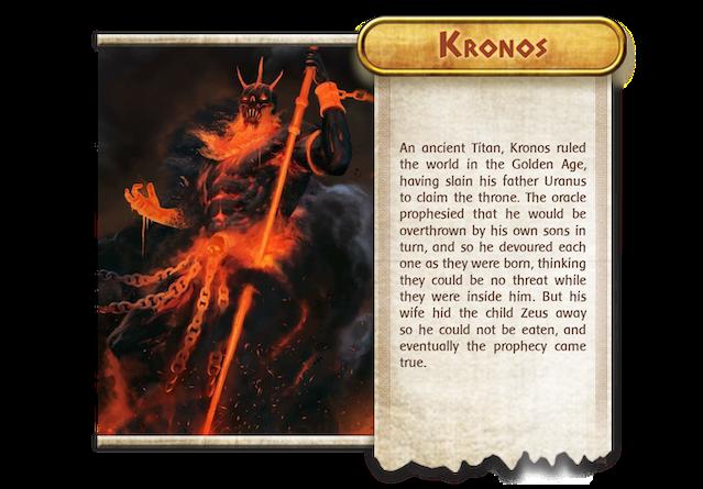 Kronos : Devourer of Children [RTI] 0ec1bc16fe2be5db2cb774f535608ab3_original
