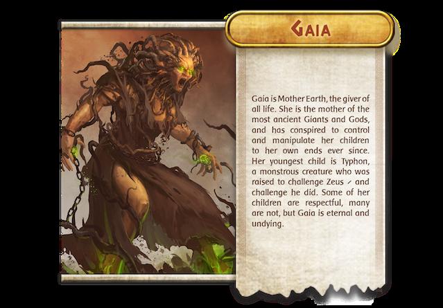 Gaia : Mother Earth [RTI] 56f2e31d07efd7a6d507834fba2dcbf5_original