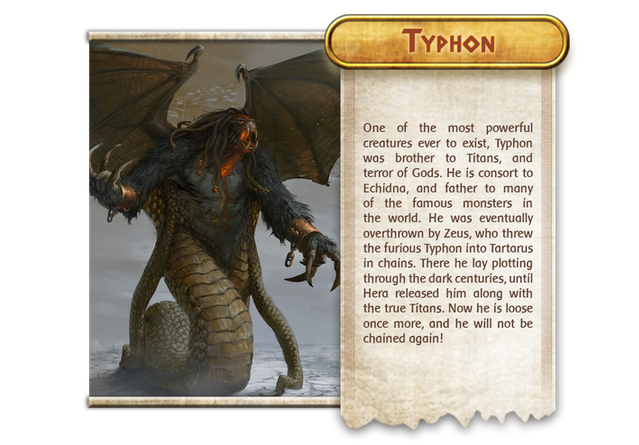 Typhon : Terror of the Gods [RTI] 2d7b78c71e1ae2ed2f3025de4d09b5c0_original