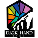 Dark Hand Games LTD