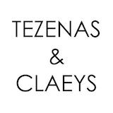 TEZENAS & CLAEYS