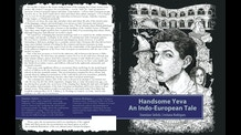 Handsome Yeva: An Indo-European Tale. Take 2