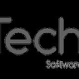 TechStem