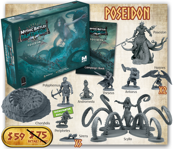 CLICK ON THE PICTURE TO LEARN MORE ABOUT POSEIDON EXPANSION