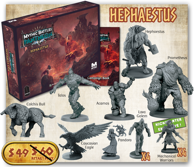CLICK ON THE PICTURE TO LEARN MORE ABOUT HEPHAESTUS EXPANSION