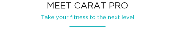 Carat Pro