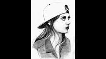 ♣ FAKERIX. (Snapback / Caps / Urban / Skate online Store)♣
