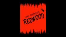 Redwood - un libro di Andy Cassavetes