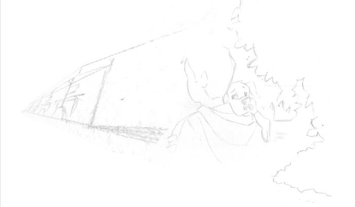 Composite sketch...