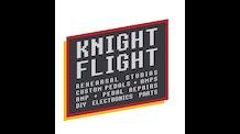 Knight flight studio