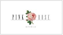Pink Rose® - 100% British Manufactured Mens Clothing