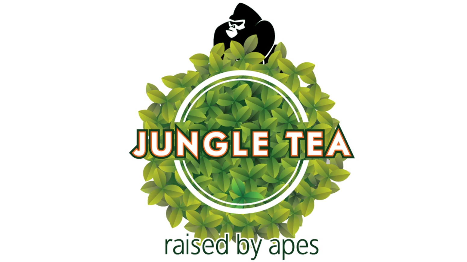 Wild teas harvested in the jungles of Africa, so unique and nutrient dense; they are published in the US National Library of Medicine.