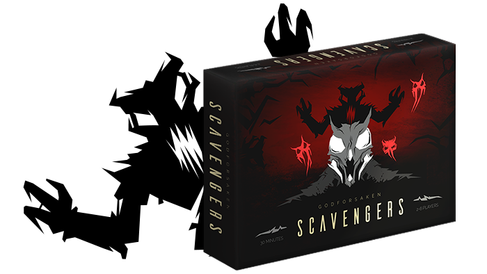 Unforgiving dungeon crawler inspired by Lovecraftian horror with 5 unique game modes, characters and a progressive Campaign.
