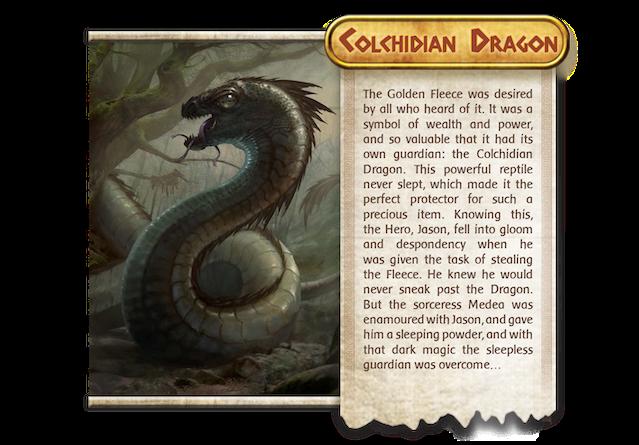 Colchidian Dragon : It's a Trap [BG] C9b4bcef7bf8c2d90bb131bb0b3d8249_original