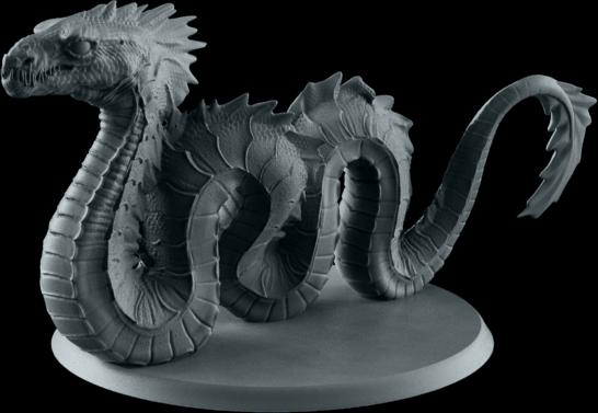 Colchidian Dragon : It's a Trap [BG] E8172576eaa02f3d0db7cb184c1e29cc_original