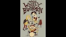 The Woolly Bushmen Need Return Tickets From Europe!!
