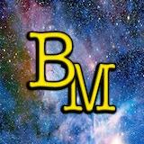 Bookshop Media