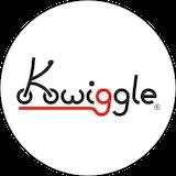 Kwiggle®Bike GmbH