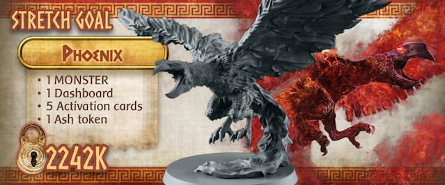 Phoenix : Symbol of Rebirth [BG] 04b2c873813c99653d3a4dde8eada191_original