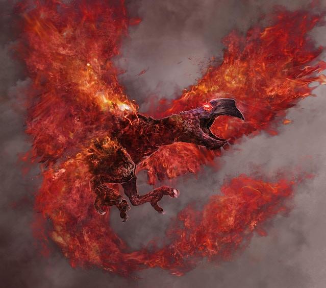 Phoenix : Symbol of Rebirth [BG] 6ce863c4b92f24b2dd2e98d643093ca4_original