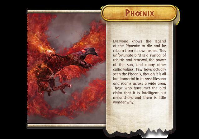 Phoenix : Symbol of Rebirth [BG] 4513a5ae00aa8d5d34ad9052d5f538c9_original