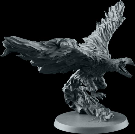 Phoenix : Symbol of Rebirth [BG] 065f9452de40136a1bd82d2fc4d6a018_original