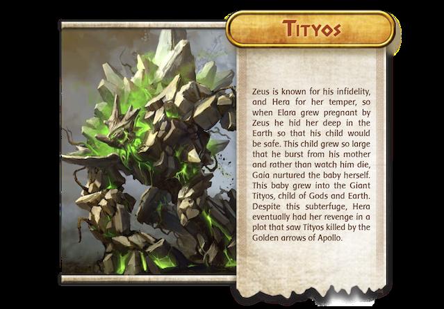 Tityos : Nursed by Gaia [BG] B9811e90dcfe1ee522428f054906ec57_original