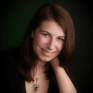 Katherine Sundstrom