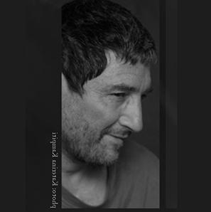 Jonathan Sinagub