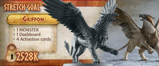 Griffon : King of all Animals [BG] 2eca67c1eff5ddc1254293b0a95106b9_original