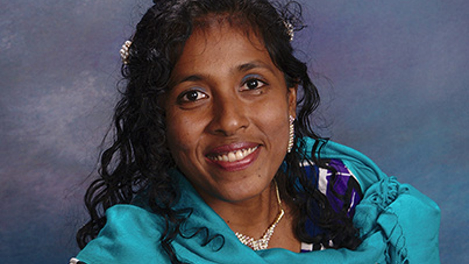 "The old time sing alongs that I recorded can now be heard through my website, preethifernando.com Click on ""Preethi's Free Songs"" and listen. Nothing is ever accomplished on our own. It takes a community. Thank you for your generosity."