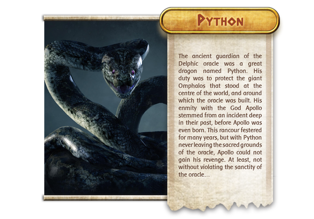 Python : Guards the Oracle of Delphi [BG KSE] 6589bae82a30fefc957def8a0a1ba974_original