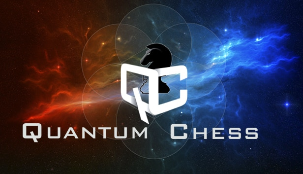 A centuries old game of strategy taken to a new dimension. Use quantum moves to battle on a board that exists in quantum superposition.