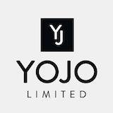 YOJO LIMITED
