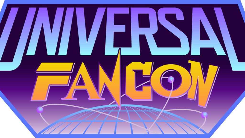 Universal Fan Con project video thumbnail