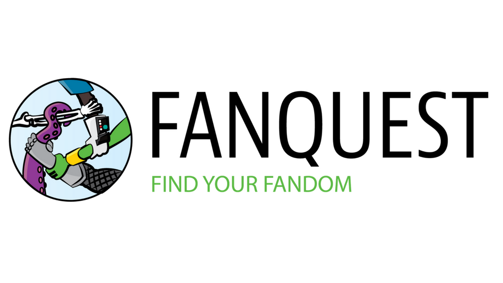 FanQuest project video thumbnail