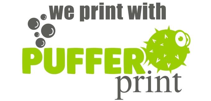 www.pufferprint.com