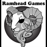 Ramhead Games