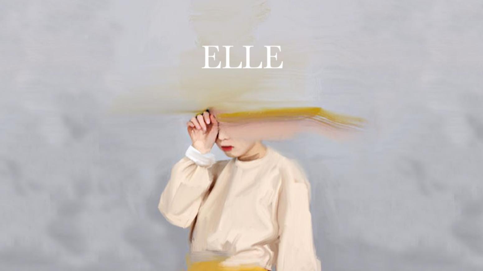 Elle - Short Film by Florence Winter Hill — Kickstarter