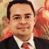 Gautam Vij