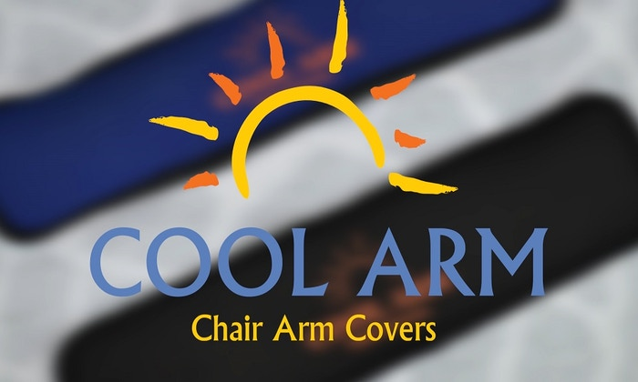 Cool Book Cover Questions : Cool arm chair covers by coolarmchaircover gmail