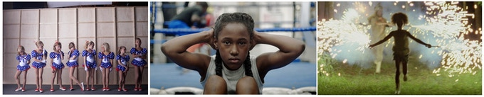Rooftop Filmmakers Fund Grantees 'Casting JonBenet', 'The Fits', and 'Beasts of the Southern Wild'