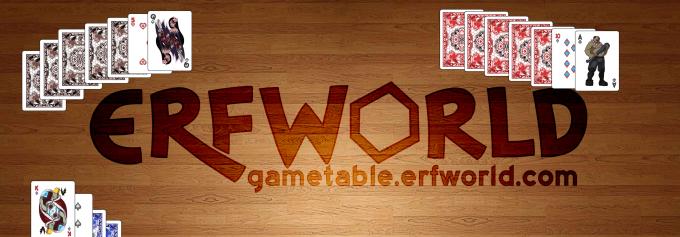 gametable.erfworld.com