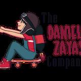 Daniel Zayas